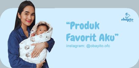 Obayito Produk Favorit Faby 1