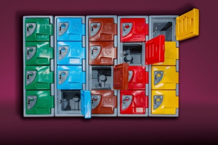 f-series-4-doors-open colourful