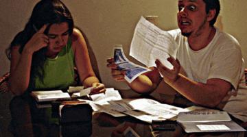 debt-relief-scams