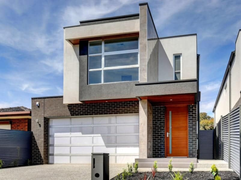 adelaide home builder
