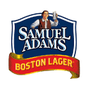 Samuel Adams uses Priiize.com Scratch-offs