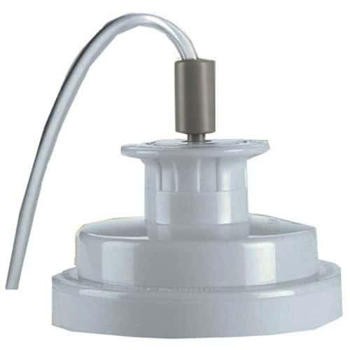 Foodsaver t03-0006-02p regular mouth jar sealer
