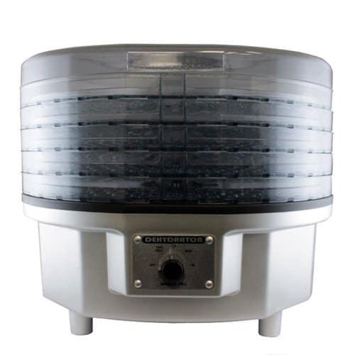 Waring Pro dhr30 Professional Food Dehydrator