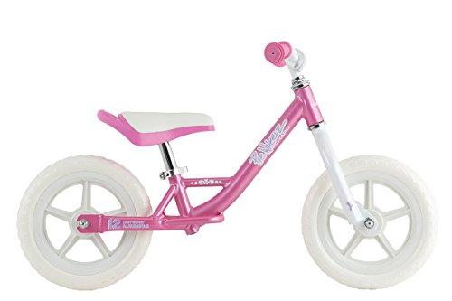 The Haro Z-10 Pre Wheels