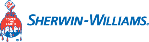 Sherwin-Williams_logo_wordmark (1)