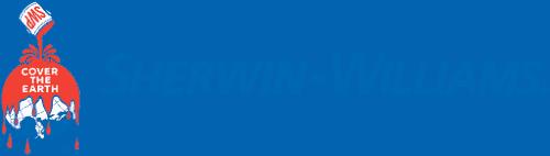 Sherwin-Williams_logo_wordmark (1)