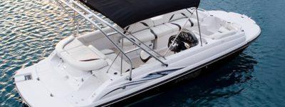 21ft-Starcraft-Deck-Boat-1