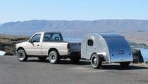 teardrop-trailer-rv-travel-trailer-public-domain.jpg