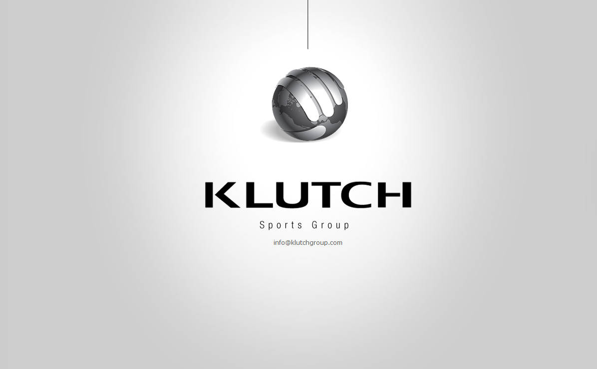Klutch Sports Group