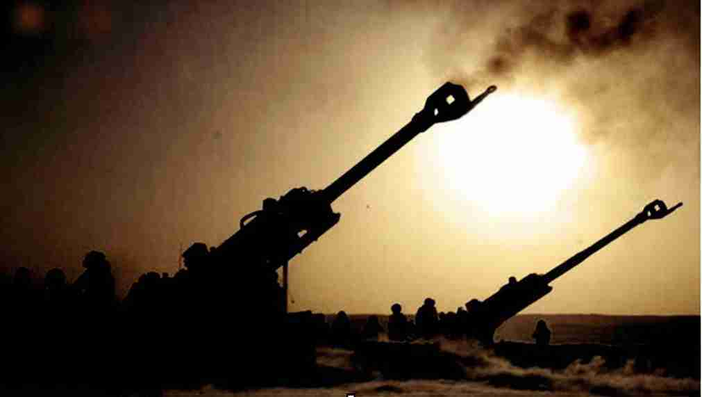 news ARMY TO GET 40 ATAGS