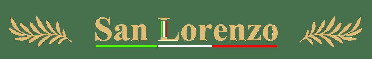 logo menu épinglé