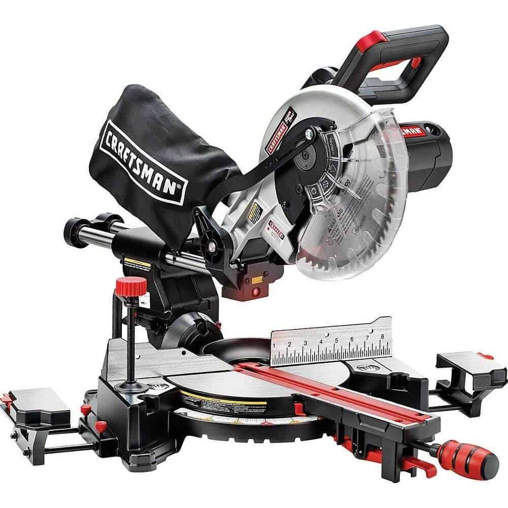 craftsman-single-bevel-miter-saw-00