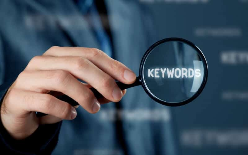 keyword-stuffing-palabra-clave-www.servisoftcorp.com