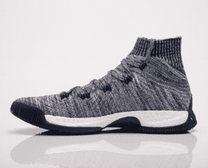 Basketball Shoes That Make You Jump Higher: Adidas CE Primeknit