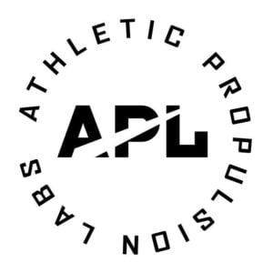 Top 10 Basketball Shoe Brands: APL