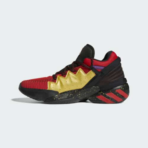 The Best Basketball Shoes Under 100: Issue 2