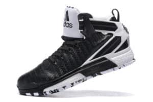 Best Outdoor Basketball Shoes 2020: D Rose 6
