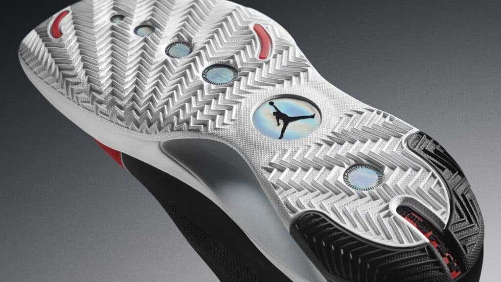 The Best Basketball Shoes With Ankle Support: Torsional