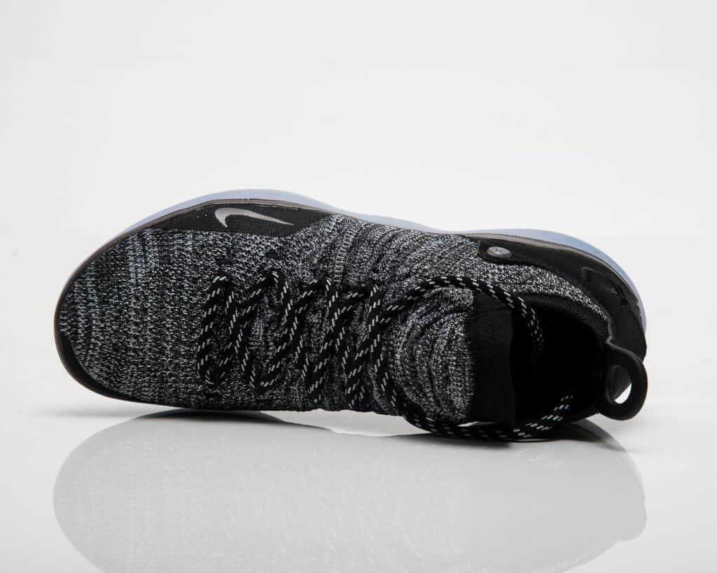 Nike KD 11 Review: Top 1