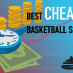 Top Cheap Basketball Shoes