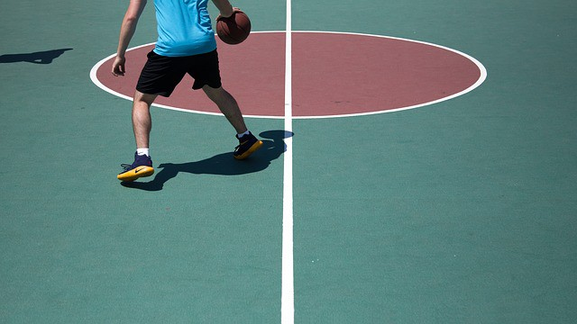 Lightest Basketball Shoes: End