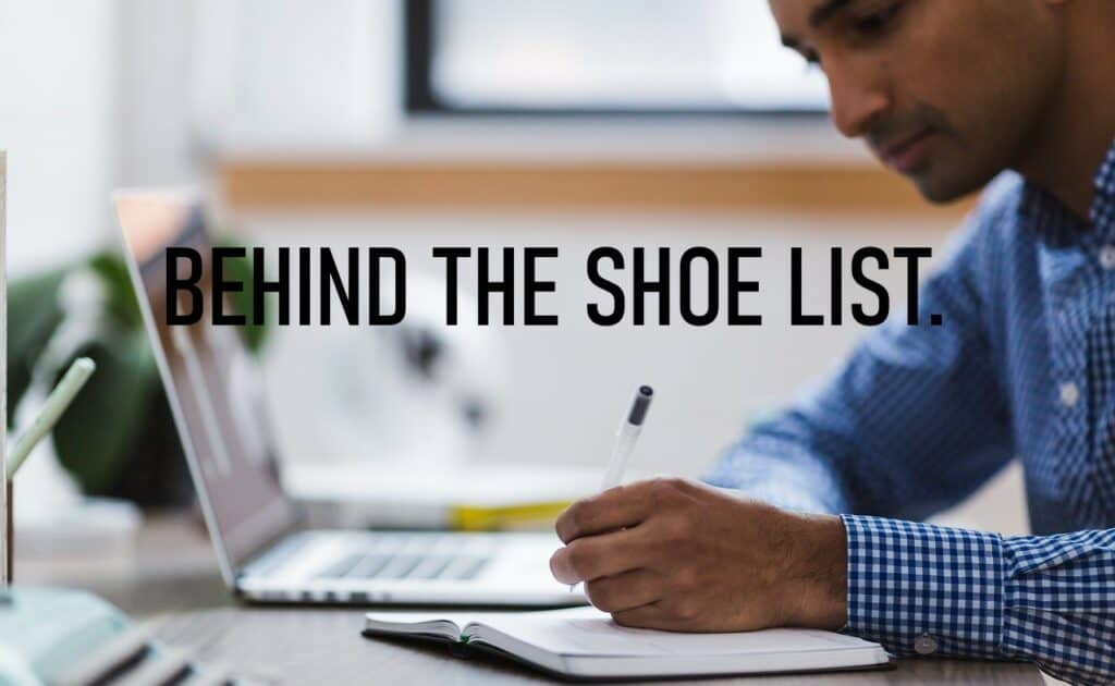 Top Cheap Basketball Shoes: Research