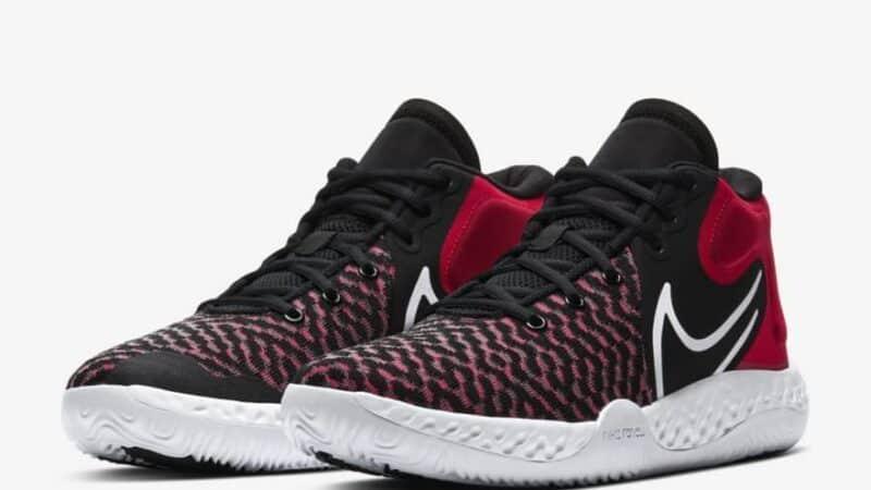 Nike KD Trey 5 VIII Review: My 8-Month Performance Breakdown