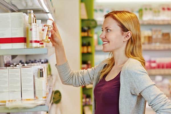 farma-shopper-especial-parafarmacia