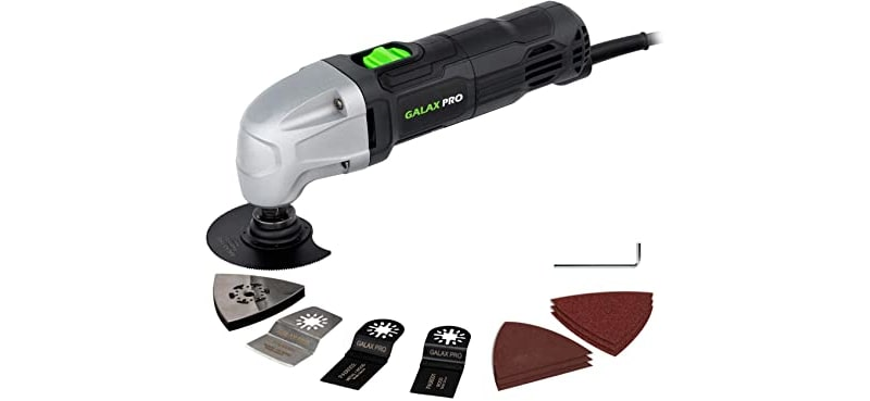 best belt sander uk reviews