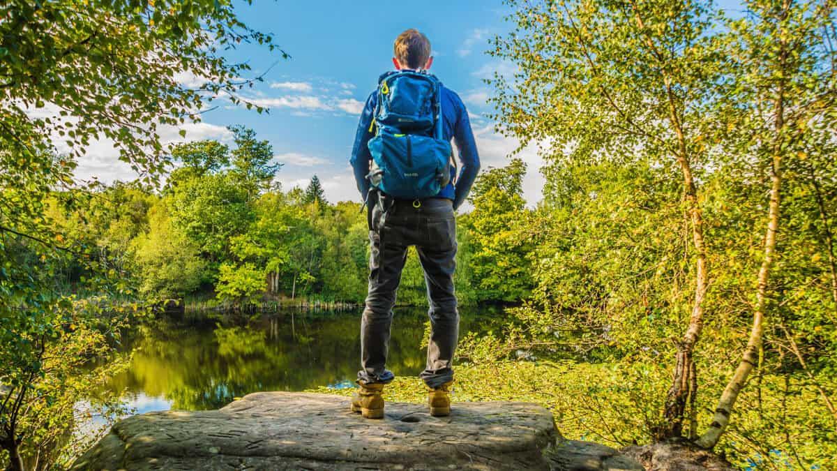 Best Lightweight Hiking Pants