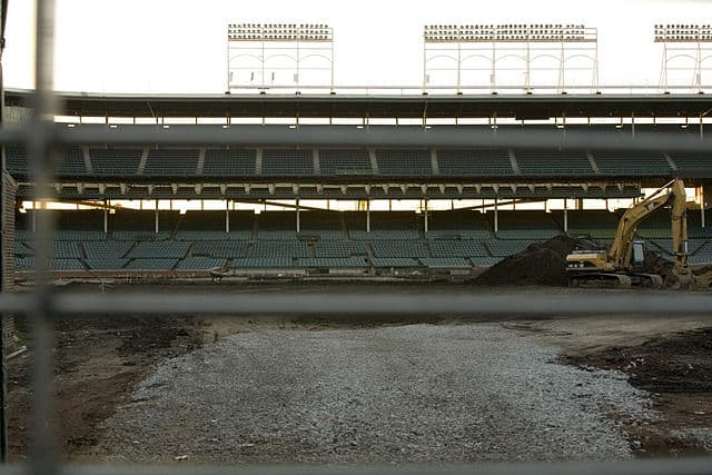 640px-Wrigley_Turf_Replacement