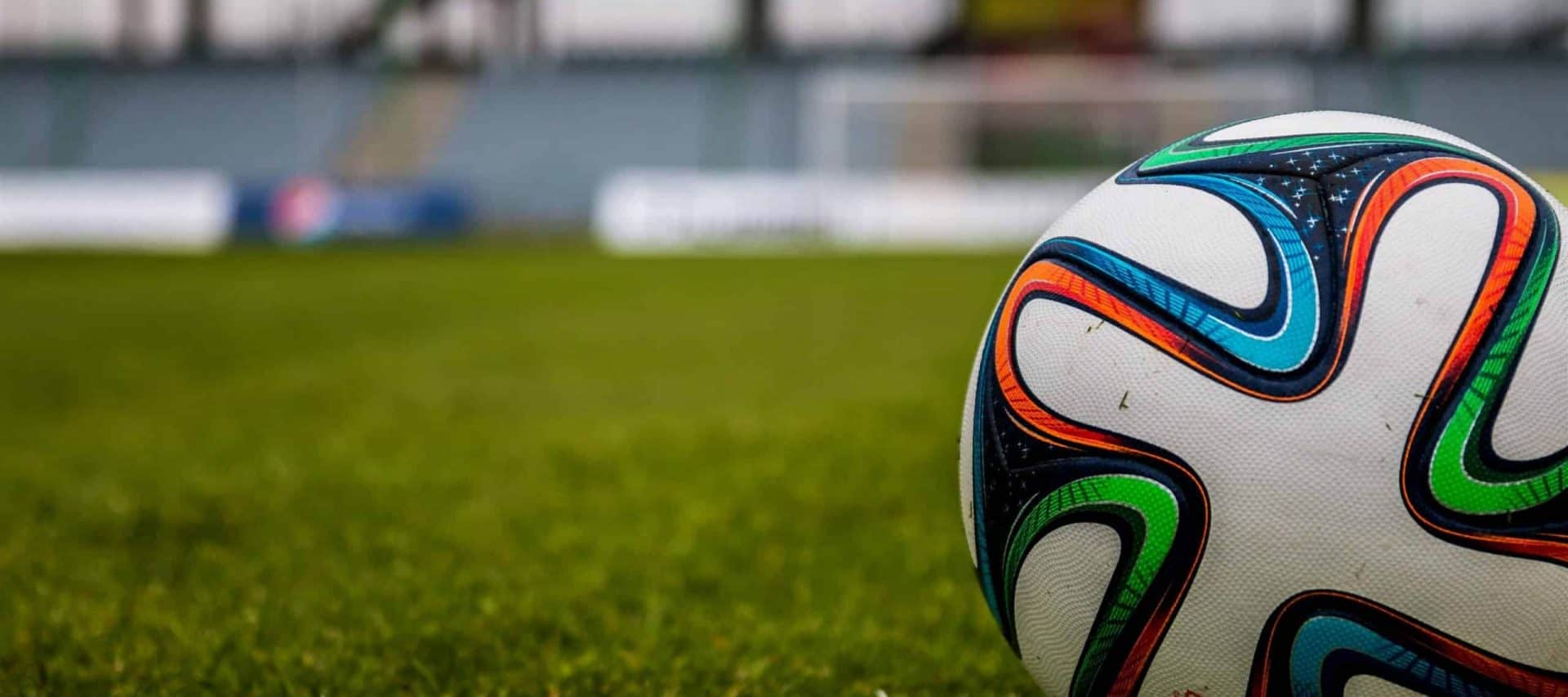 Futbol and Artificial Turf
