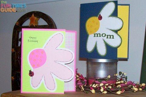 handmade-mom-card-diy-birthday-card