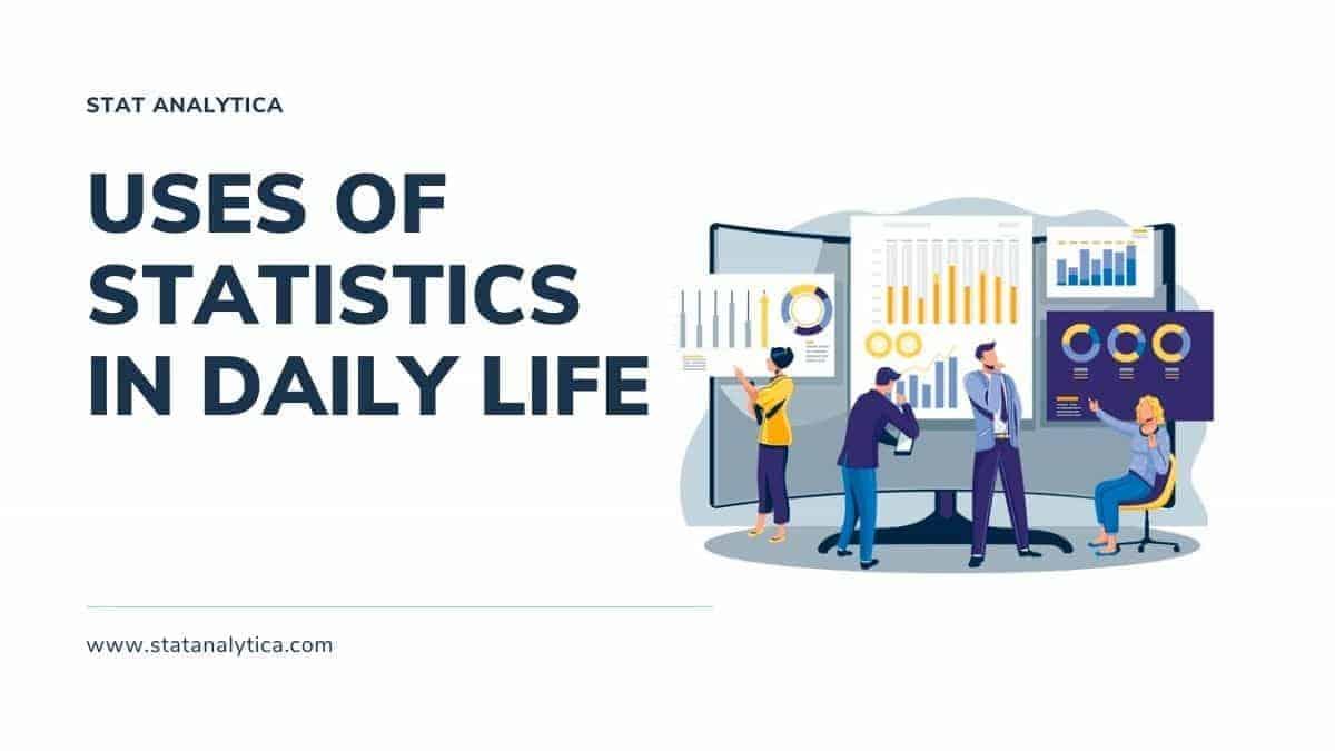 uses-of-statistics