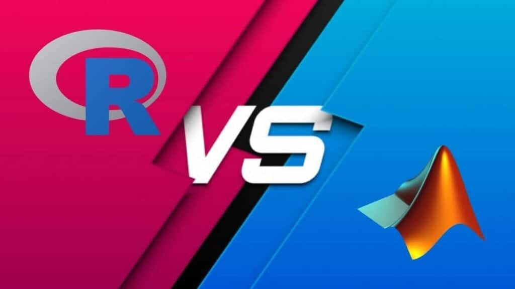 r-vs-matlab