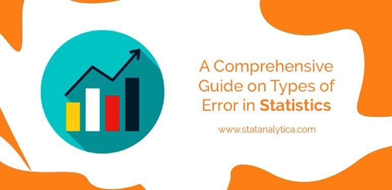 types-of-error-in-statistics