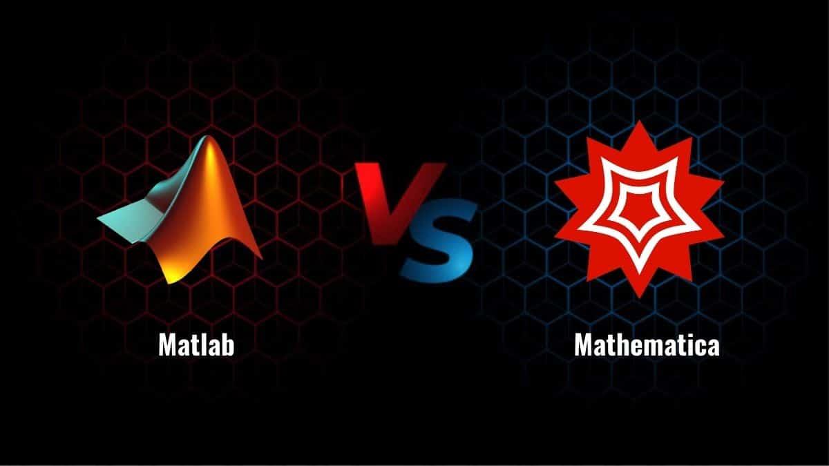 matlab-vs-mathematica