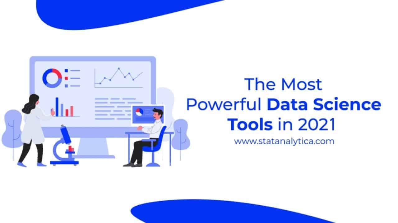 data-science-tools