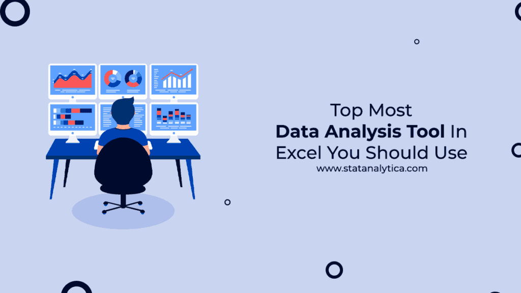 data-analysis-tools-in-excel