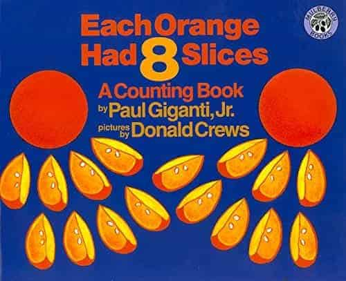 each-orange-had-eight-slices