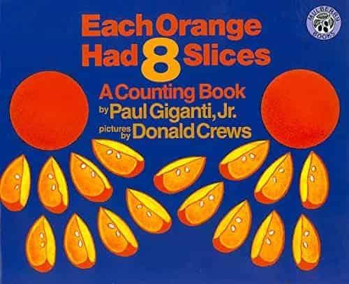 each-orange-had-eight-slices