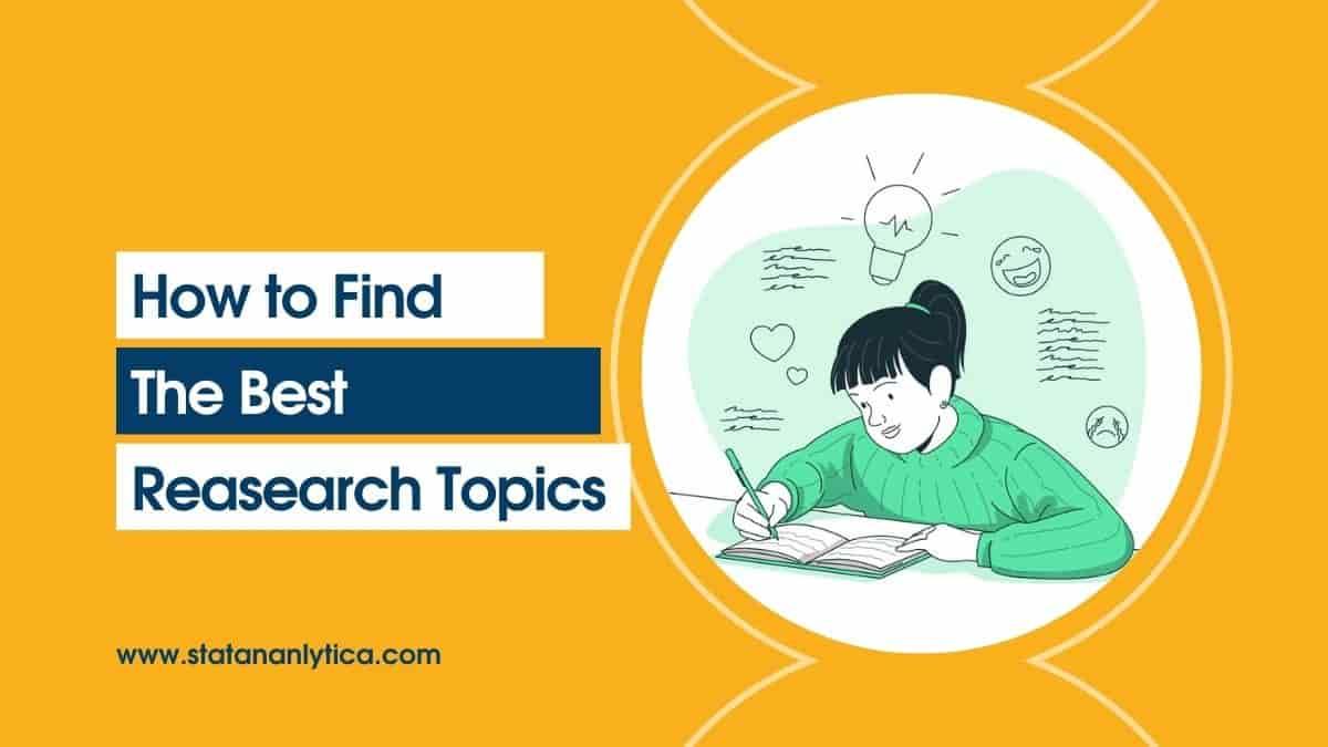 research-topics