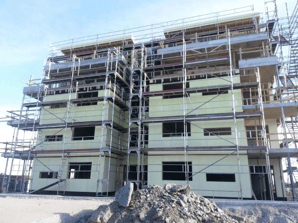 Fasade-stillas2_w600_h450