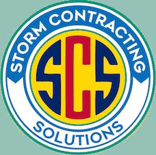 stormcontractingoslutons
