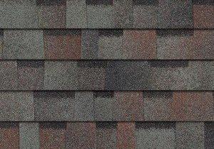 colonial slate roofing shingles