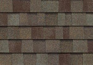 driftwood color roofing shingles