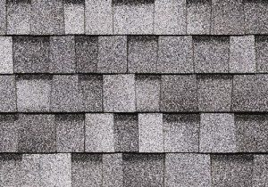 sierra gray color roofing shingles