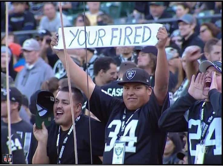 Raiders-Fan-Bad-Grammar