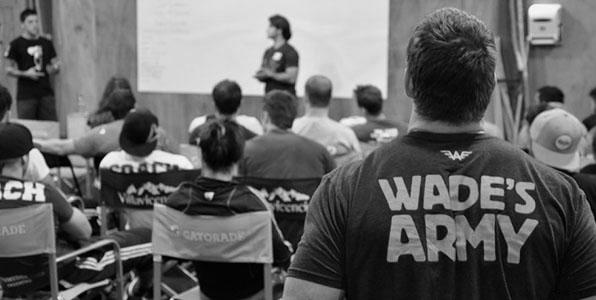 Field-Strong-Wades-Army-CrossFit-Football-Argentina-John-Welbourn