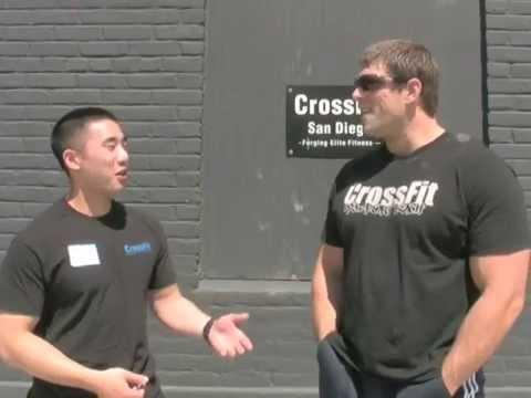 crossfit-interview